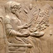 LOKROI EPIZEPHYRIOI
