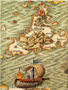 Cartoteca Verticale (397x300)