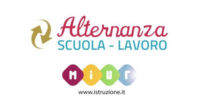 Alternanza Scuola Lavoro 2017/2018