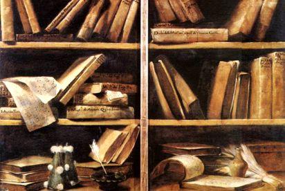 Libri antichi 25