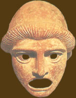 mascheratr2